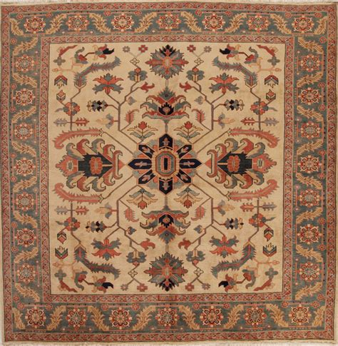 10 ft square wool rug 15 best collection of square wool area rugs