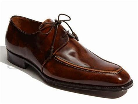dropship kasut kasut lelaki murah kasut lelaki bergaya rekaan baru