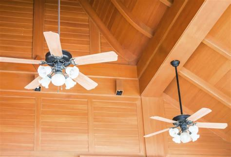 difference between indoor and outdoor ceiling fans difference between indoor outdoor ceiling fans homesteady