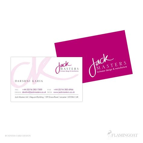 fashion design business cards templates free fashion design business cards templates free images card