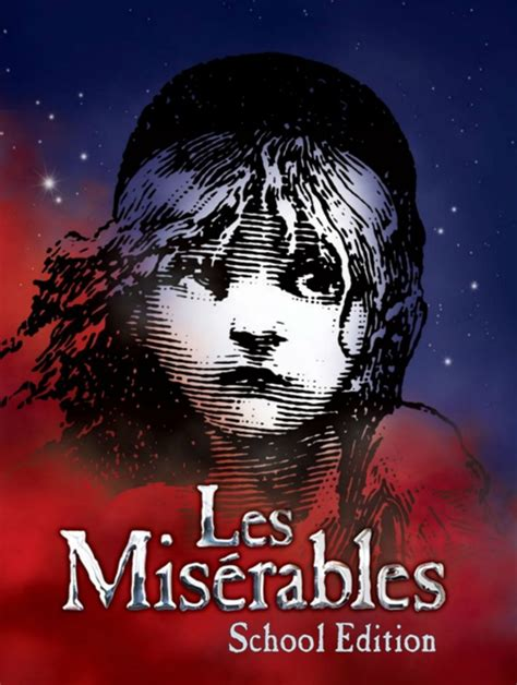 mis gordas memorias gordas edition books les mis 233 rables school edition at high school