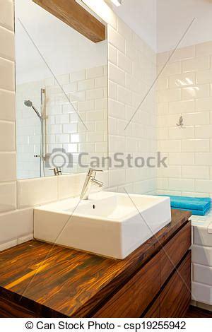 vanidad francais stock de fotos de vanidad palangana cuarto de ba 241 o