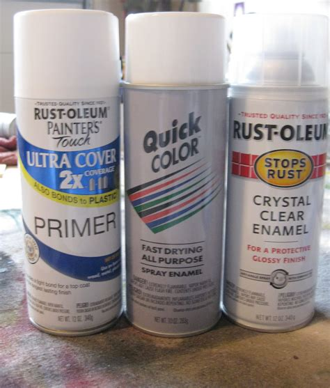 spray painters wanted the power of paint remodelando la casa