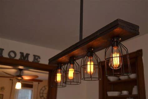 farmhouse ceiling light fixture farmhouse exterior light fixtures sns home garden