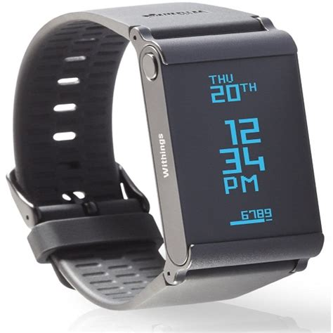 best rate monitor to 10 best rate monitor watches in 2016 reviews