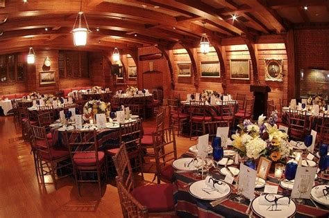 Custom Furniture Fabrication for NY Yacht Club, Tables and