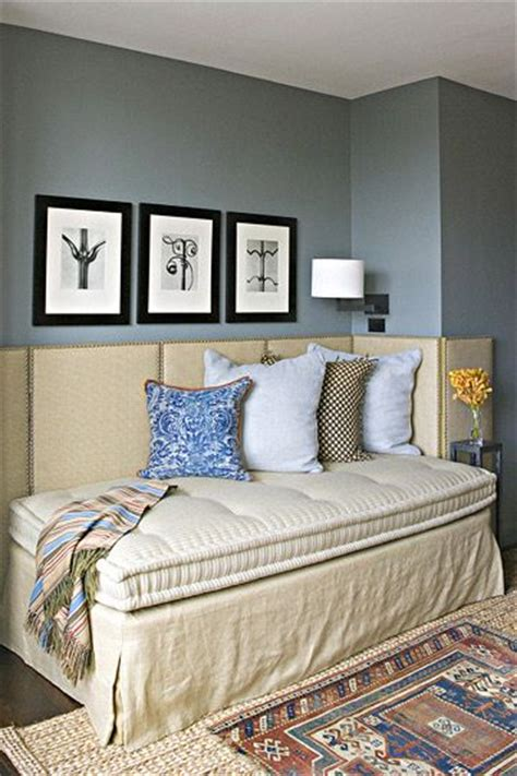 140 best make day bed images on pinterest 25 best images about braai room 2014 on pinterest day