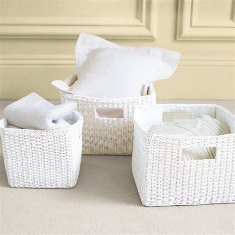 white wicker laundry rope white wicker laundry basket laundry