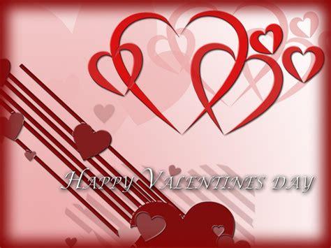 valentines day wallpaper for mac 1024x768 happy valentines desktop pc and mac wallpaper