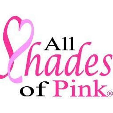 all shades of pink all shades of pink asopinc twitter