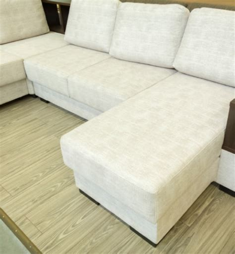 home remedies for cleaning suede couch couch cleaning leather cleaning leather furniture sofa