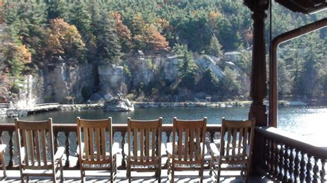 mountain house restaurant mohonk mountain house new paltz menu prices restaurant reviews tripadvisor