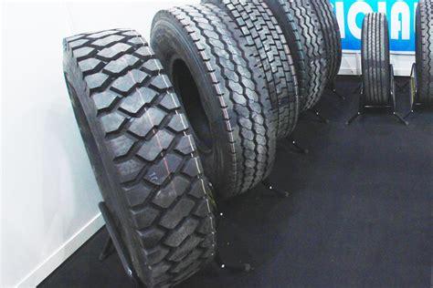 Ban Truk Radial 750r16 harga ban lokal naik 7 10 aptrindo jateng berpikir naikkan tarif angkutantruckmagz truck