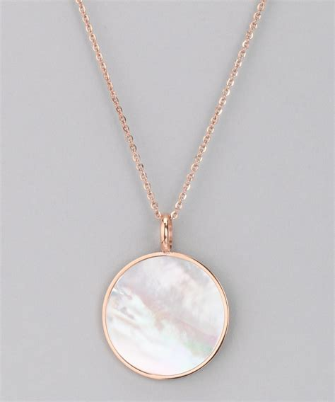 pearl pendants for jewelry gold of pearl pendant necklace