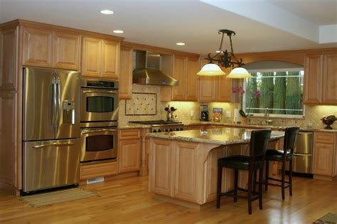 10 x 10 kitchen ideas kitchens designs 10 x 10 deluxe home design