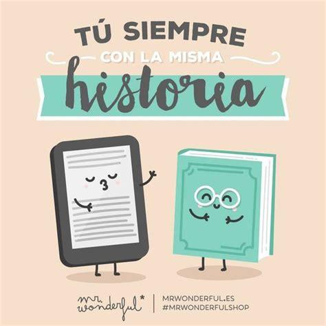 libro the wonderful world book 191 de libro o de ebook mrwonderfulshop quotes mr wonderful wonderconsejos mr