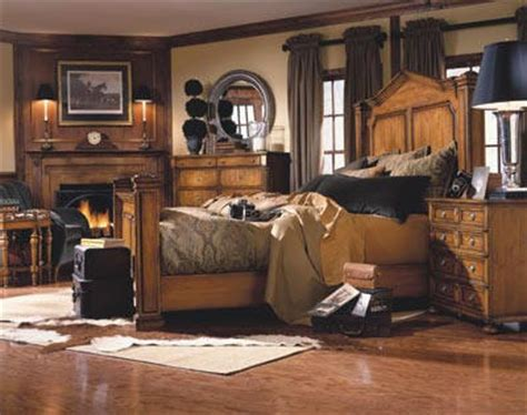lexington bedroom furniture discontinued lexington bedroom furniture discontinued lexington