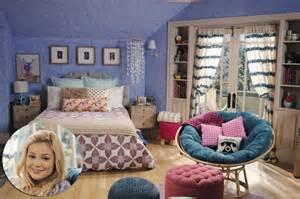 zuri ross bedroom steal lindy watson s super feminine bedroom from disney