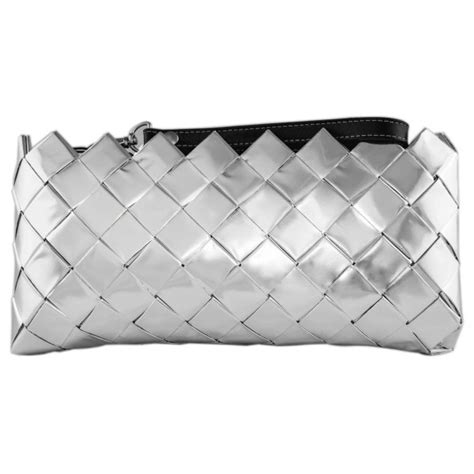 140 Clutch Silver 140 best wallets clutches purses images on