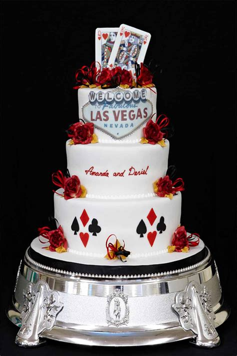 Wedding Cakes Las Vegas wedding cakes las vegas wedding cakes pictures