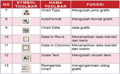 format grafik adalah citra teknologi bentuk data grafik