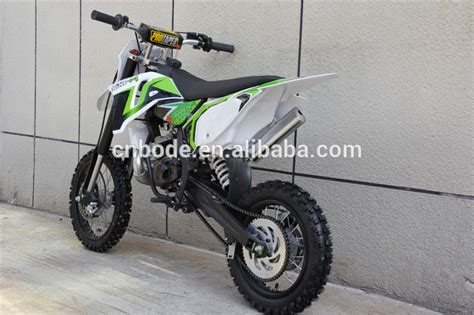65cc motocross bikes for sale china 65cc dirt bike for sale cheap 65cc dirt bike made in