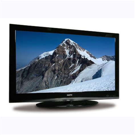 Tv Lcd Juni tvsubtitles plasma lg 50pa45000 shop