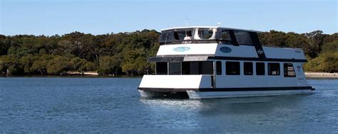 buy a boat house buy house boats 28 images houseboat holidays day charters gananoque all you need