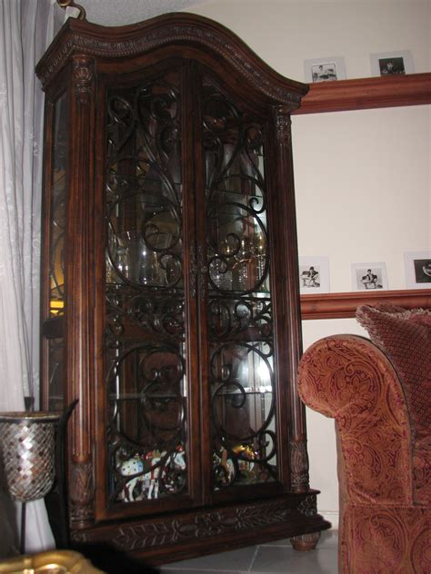 antique armoires sale armoire for sale antiques com classifieds