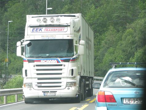 Push Kran Alat Brachio 1 bergli truckstop www berglitruckstop no se emne
