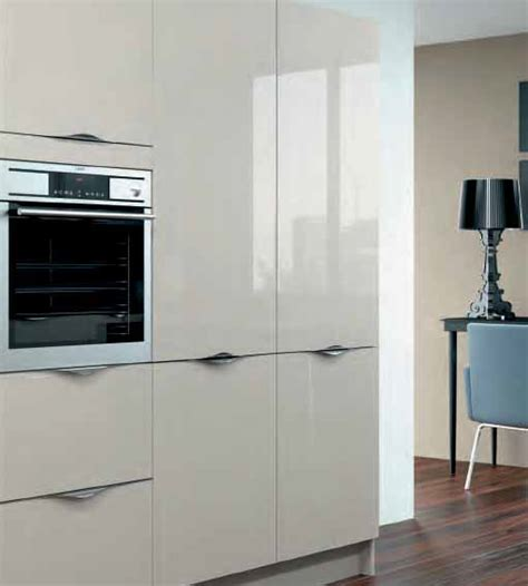 bettinsons kitchens web design leicester bettinsons kitchens leicester create the perfect modern