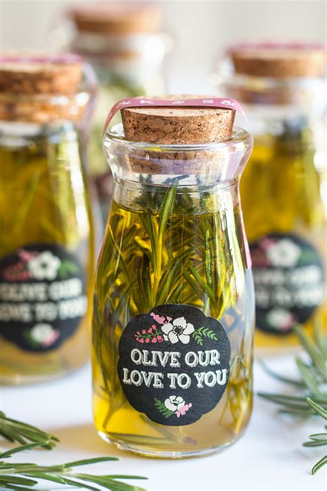 Wedding Favors Olive by Olive Our Wedding Favors Weddings Ideas From Evermine