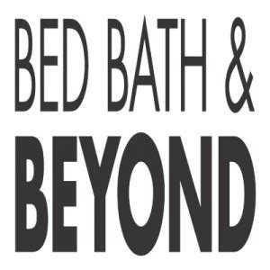 bed bath and beyond hiring bed bath and beyond application careers apply now