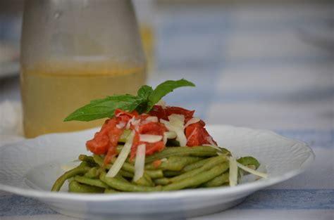 ristorante il cortile roma ristorante agriturismo il cortile agri charme a cicciano