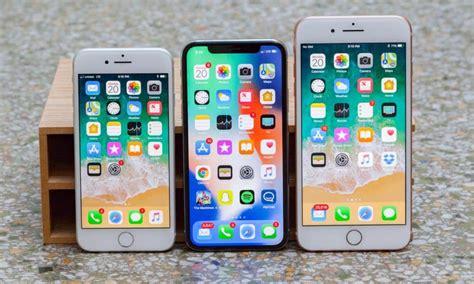 apple iphone  edition  amazing beast