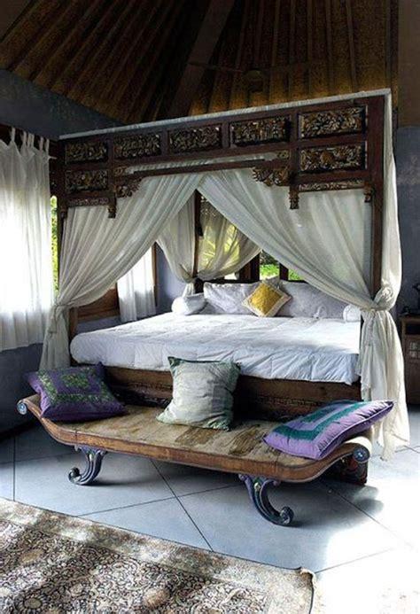 banqueta dormitorio banquetas para dormitorio 5 ideas para decorar forja