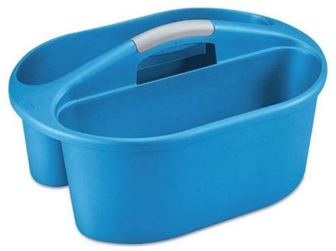 Sterilite Shower Caddy by Pin By Gladys Comegys On Health Personal Care