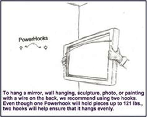 how to hang a bathroom mirror on drywall how to hang a heavy mirror up to 120lbs on your drywall