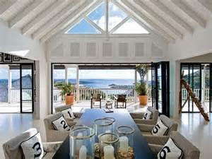 chic home interiors california house house style homes