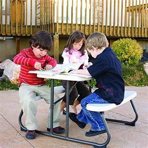 lifetime 280094 kid s picnic lifetime 280094 kid s picnic mypointsaver