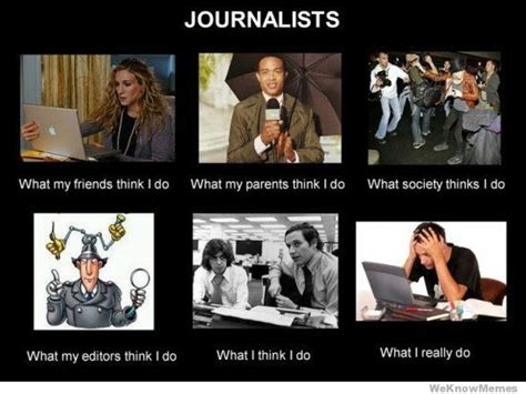 Journalism Meme - journalism meme funny pinterest