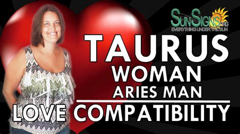 taurus man virgo woman wattpad taurus aries compatibility an emotionally strained relationship