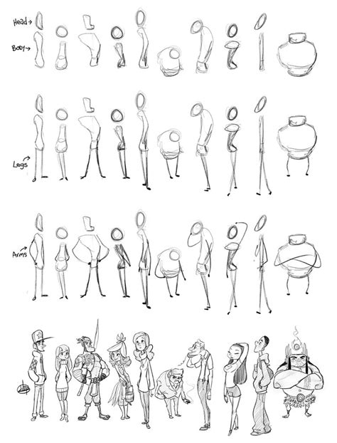 drawing in process the importance of sketching in creating a successful