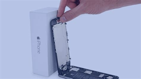 apple iphone   battery replacement cost  india