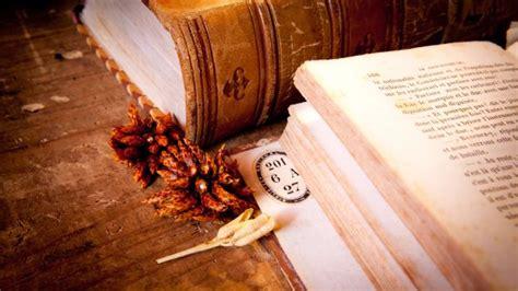 i libri piu letti momento la classifica dei libri pi 249 letti della settimana 23 30