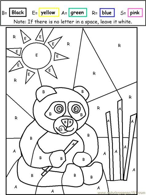 coloring pages games free download kids coloring 04 coloring page free printable coloring pages