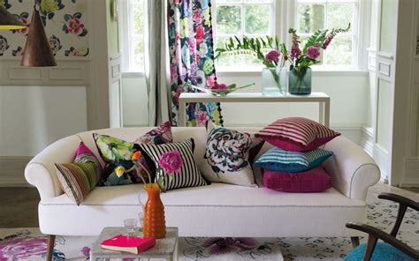 best 20 interior designers in britain telegraph