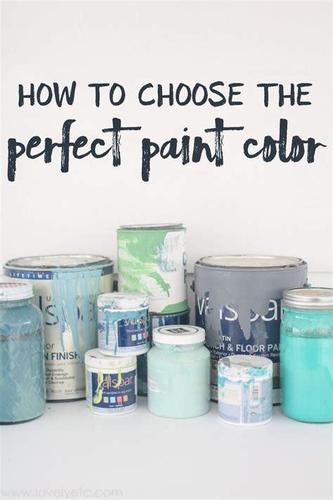 choose the perfect paint color 391 best images about colors on pinterest home pantone