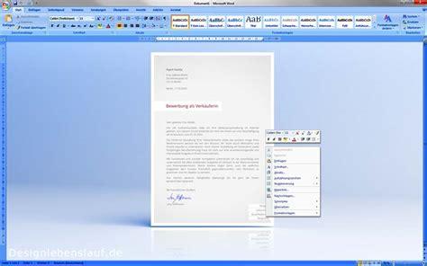 Bewerbungsschreiben Praktikum Schüler Bank Wie Bewerbe Ich Mich Richtig Design Vorlagen
