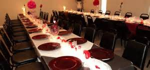 Banquet Decorations by 31 Best Images About 2015 Valentines Ideas On
